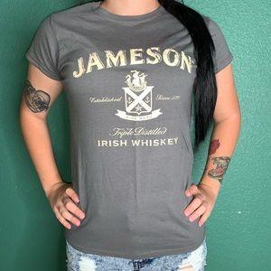 Gildan softstyle Jameson Medium Women's T-Shirt